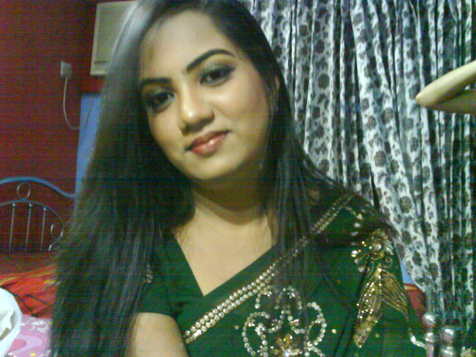 Bangladeshi girl looking for marriage